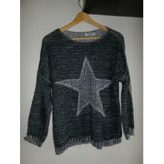 Pull Woman  pas cher