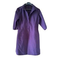 Robe tunique BNK  pas cher