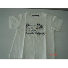 Top, T-shirt WEEK-END A LA MER