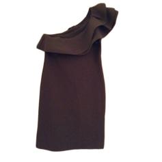 Mini-Kleid Valentino