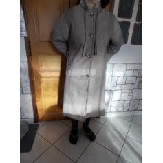 Manteau O'ned  pas cher