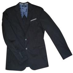 Costume complet Antony Morato  pas cher
