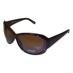 Sunglasses Hugo Boss