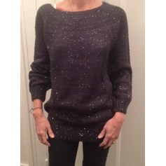 Pull Dolce & Rosa  pas cher