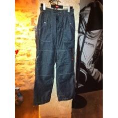 Pantalon de ski Lee Cooper  pas cher