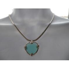 Pendentif, collier pendentif Reminiscence  pas cher