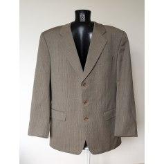 Veste de costume Guy Laroche  pas cher