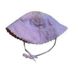 Chapeau Ralph Lauren  pas cher