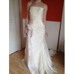 Wedding Dress Pronovias