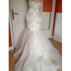 Wedding Dress La Sposa