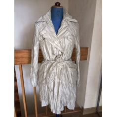 Imperméable, trench Ashley Brooke  pas cher