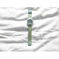 Orologio DDP