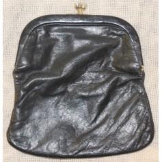 Porte-monnaie 100% Vintage  pas cher