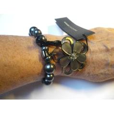 Bracelet Francesco Biasia  pas cher