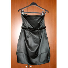 Robe bustier Guess  pas cher