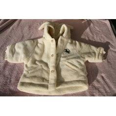 Jacket Noukies