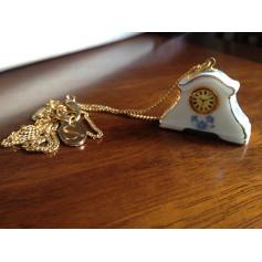 Pendant, Pendant Necklace Les Bijoux de Sophie