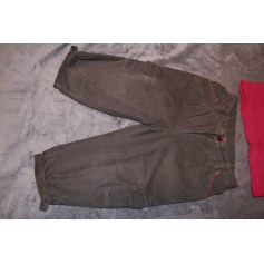 Pants Set, Outfit Jacadi