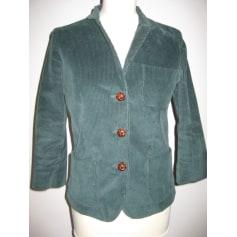 Blazer, veste tailleur SUCRE  pas cher
