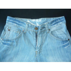 Boot-cut Jeans, Flares RG 512