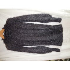 Pull MARIE SIXTY  pas cher