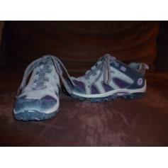 Chaussures de sport Timberland  pas cher