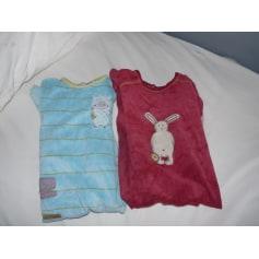 Pyjama Lot De Marques