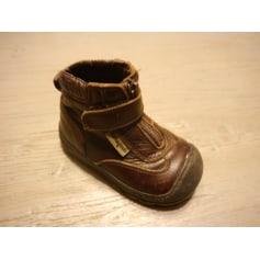 Stiefeletten, Ankle Boots Romagnoli