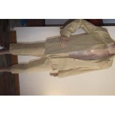 Tailleur pantalon Tara Jarmon  pas cher