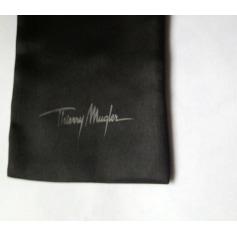 Pochette Thierry Mugler  pas cher