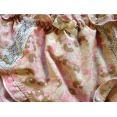 Ensemble, parure lingerie Princesse Tam Tam  pas cher