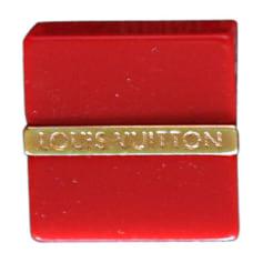 Anstecknadel Louis Vuitton