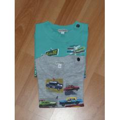 Top, T-shirt Confetti