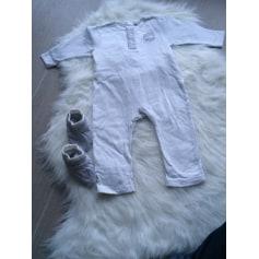 Pyjama Timberland  pas cher