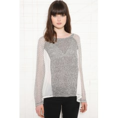 Pull Sparkle & Fade  pas cher