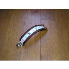 Armband Louis Vuitton