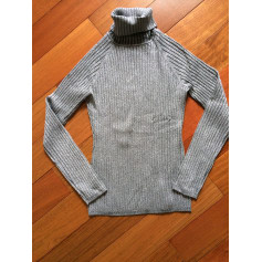 Pull I.N.C - International Concepts  pas cher