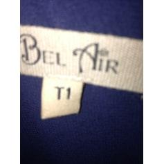 Gilet, cardigan Bel Air  pas cher