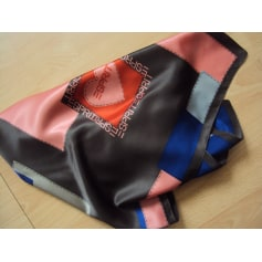 Silk Scarf Esprit