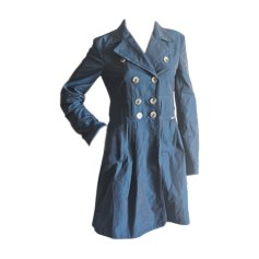 Imperméable, trench John Galliano  pas cher