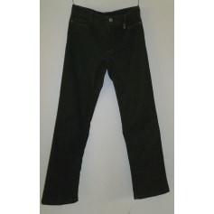 Boot-Cut Jeans Gerard Darel