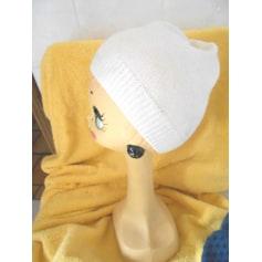 Bonnet Lot De Marques  pas cher