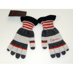 Handschuhe Catimini