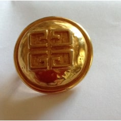 Broche Givenchy  pas cher
