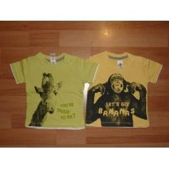 Top, T-shirt C&A