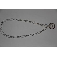 Pendentif, collier pendentif Maty  pas cher
