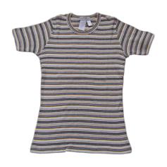Top, T-shirt Chattawak