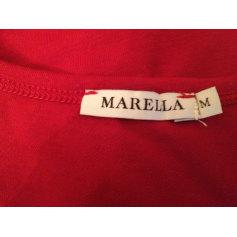 Débardeur Marella  pas cher