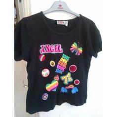 Top, tee-shirt Bon Prix  pas cher