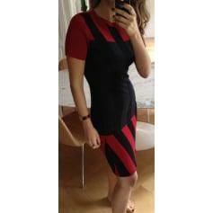 Midi Dress Kenzo